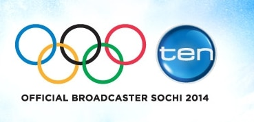 Tenplay Winter Olympics