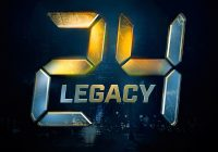 24 legacy on tenplay